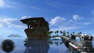 FarCry 2011-01-01 06-54-14-90