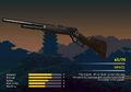Fc5 weapon 4570.jpg