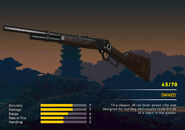 Fc5 weapon 4570