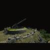 FC3 cutout turtlehill