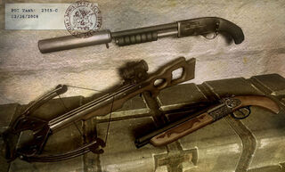 Far-cry-2-fortune-pack-weapons