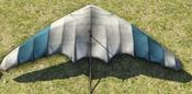 FC3 Hang Glider (5)