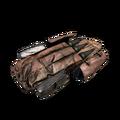 FC4 Сумка с тяжёлыми боеприпасами 4