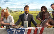 Far cry 5 e3 2017-wide