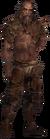 Fcp character-wogah ncsa