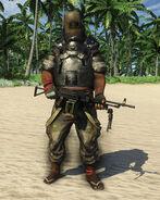 Пират 07