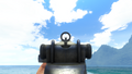 FC3 MS16 Iron Sights.png