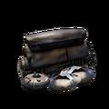 FC4 Сумка со взрывчаткой 3