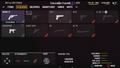FC4-WeaponMenu.png