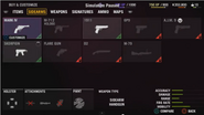 FC4-WeaponMenu