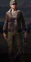 Far Cry® 5 20180510091027
