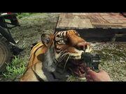 Far-cry-3-tiger