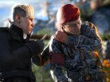 Задания Far Cry 4