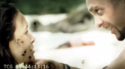 Screen Shot 2014-04-11 at 8.17.26 PM