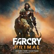 OST Far Cry Primal-3