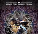 Escape from Durgesh Prison DLC