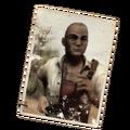 FC2 avatar bai.png
