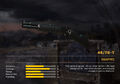 Fc5 weapon 4570t v1-5-0.jpg