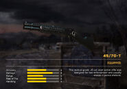 Fc5 weapon 4570t v1-5-0