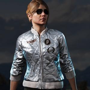 Far Cry 5 Player Customization Far Cry Wiki Fandom