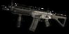 FC3 cutout rifle stgw90