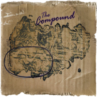 FC3 Map2 The Compound