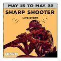 Far Cry 5 Live Event Sharp Shooter (1).jpg