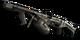 FC3 cutout rpg flamethrower