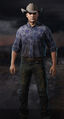 Fc5 cowhand outfit.jpg