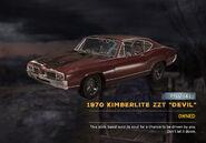 Fc5 vehicle kimbzzt devil