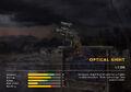 Fc5 weapon 44magnum optic optical.jpg