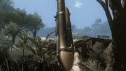M79 Right Side