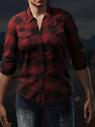 Far Cry® 5 20180510131621