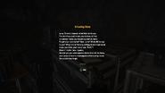 Far Cry 52018-4-1-11-9-35