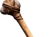 Булава (Far Cry Primal)