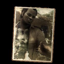 FC2 avatar andre