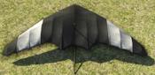 FC3 Hang Glider (2)