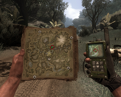 Far-cry-2-map