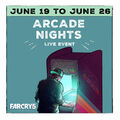 Fc5 liveevent arcadenights 2018 june comic1.jpg