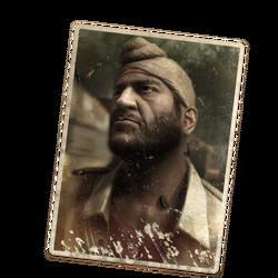 FC2 avatar singh
