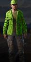 Far Cry® 5 20180510091114