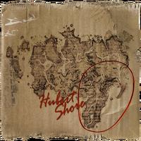 FC3 Map1 Hubert Shore