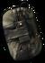 FC3 cutout throwable С4