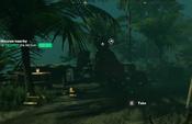 FC5 - Hours of Darkness - AA Gun