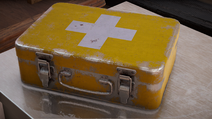 Medical Case Far Cry 5 Screenshot 2020.06.11 - 22.30.27.78