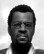 FC2 Reuben Oluwagembi