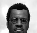 Reuben Oluwagembi