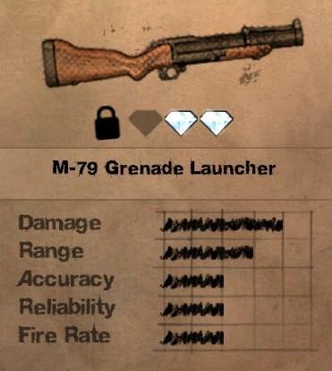 File:FC2 MP M-79 Grenade Launcher.jpg