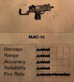FC2 MP MAC-10