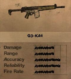 FC2 MP G3-KA4